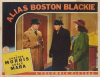 Alias Boston Blackie (1942)