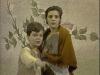 Bratr a sestra (1985) [TV inscenace]
