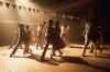 Naše poslední tango (2015)