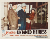 Untamed Heiress (1954)