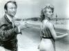 Twilight of Honor (1963)
