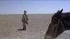 Tatarská poušť (1976)
