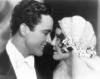 Třikrát svatba (1928)