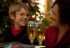 Cokoliv, jen ne Vánoce (2012) [TV film]