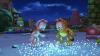 Garfield 3D (2009)