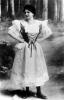 Prodaná nevěsta (1913)