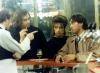 Der gläserne Himmel (1987)