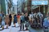 Příští rok na Balatonu (1980)
