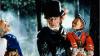 The New Adventures of Pinocchio (1999)