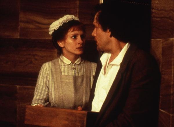 Mary Reillyová (1996) [Video]