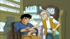 Jackie Chan Adventures (2000) [TV seriál]