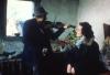Gádžo dilo (1997)