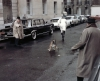 Rvačka v Panamě (1966)