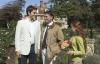 Křídla naděje (2007) [TV film]