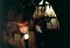 V pasti (1987) [TV epizoda]