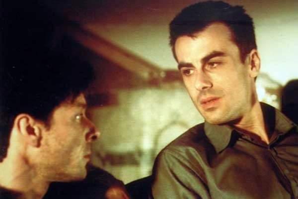 Dny (2001)