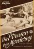Piráti z  Monterey (1947)