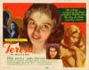 Teresa - příběh nevěsty (1951)