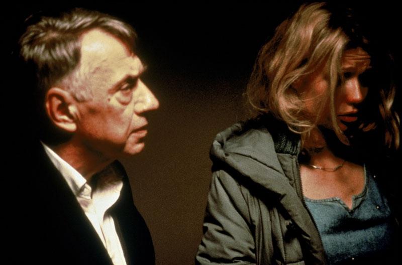 Gambler (1996)