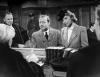 Ráj mládenců (1939)