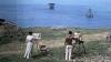 Dvě Angličanky a kontinent (1971)