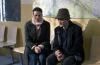 Aljona (2009) [TV film]