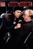 Nejvyšší spravedlnost (1993)