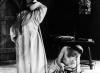 Čarodějnictví v průběhu věků (1922)