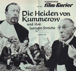 zdroj: Illustrierter Film-Kurier / Constantin-Film č. 222