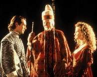 Prosperovy knihy (1991)