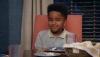 Young Dylan (2020) [TV seriál]