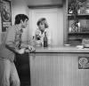 Pětina průměrného života (1977) [TV hra]