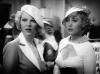 Kansas City Princess (1934)