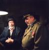 Černí baroni (2004) [TV seriál]