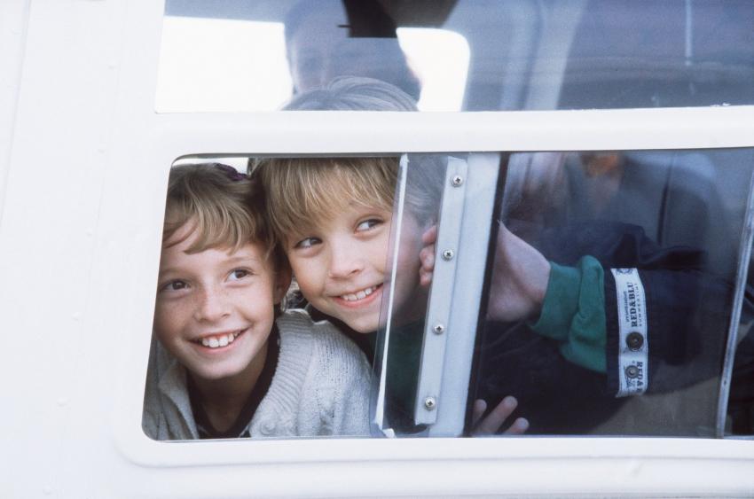 au pair 3 adventure in paradise dvd version full movie