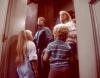 Květiny v podkroví (1987)