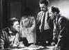 Stalo se za bílého dne (1958)