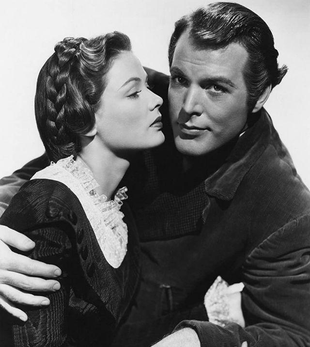 Dragonwyck (1946)