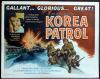 Korea Patrol (1951)