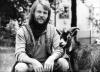 ABBA ve filmu (1977)