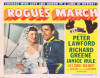 Rogue's March (1953)