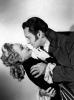 A Scandal in Paris (1946)