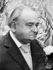 Karel Steklý