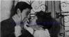 Neschovávejte se, když prší (1962)
