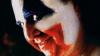 Gacy (2003) [Video]