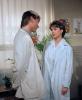 Ukradený ženich (1989) [TV epizoda]