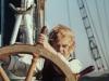 Ostrov pokladů (1982) [TV film]