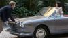 Hochzeit in Rom (2017) [TV film]