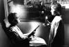 Lovcova noc (1955)