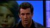 Výkupné (1996)